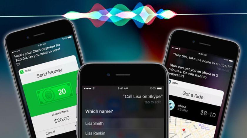 ue5nvAMYikfqjEpnoNriGd iOS 11 release date, news and features Technology