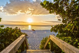 Florida: Latest updates on Coronavirus | Live Science