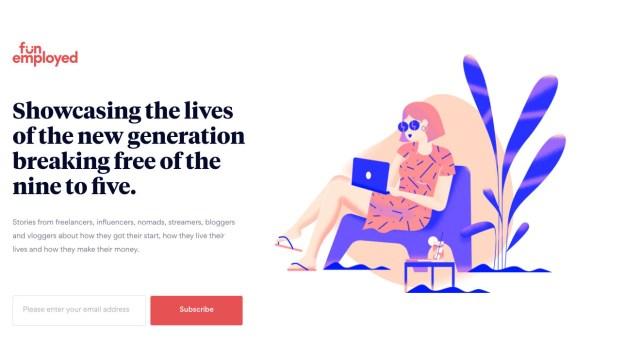 vCzDJCeQzuMhMrWmQQbFAe 12 huge web design trends for 2018 Random