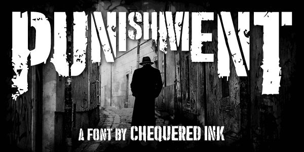 vJQyzK6VxDxuVrmUYawjsL The 40 best free graffiti fonts Random