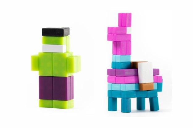 vLizYiRuAXb5oogtrcEeXj Is PIXL the new LEGO? Random