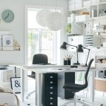 12 Home Office Window Treatment Ideas Real Homes