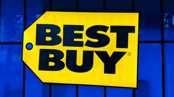 Best Buy Memorial Day Sale 2021: what to expect and the deals happening now | Latest News Live | Find the all top headlines, breaking news for free online April 28, 2021