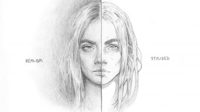 20 sketching tips to