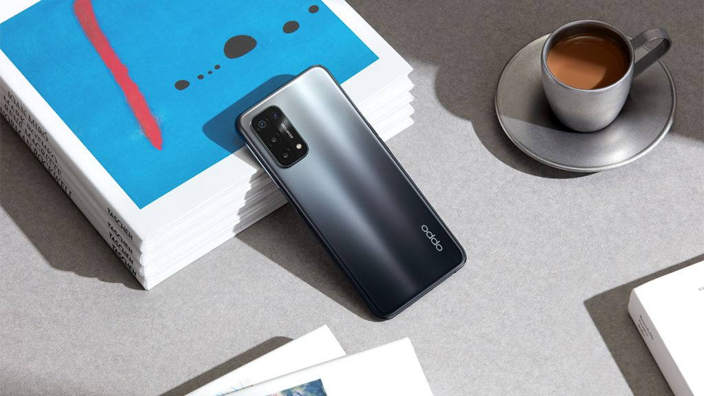 Opp's new cheap 5G phones start at just $ 399