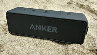 Anker SoundCore 2 review | TechRadar