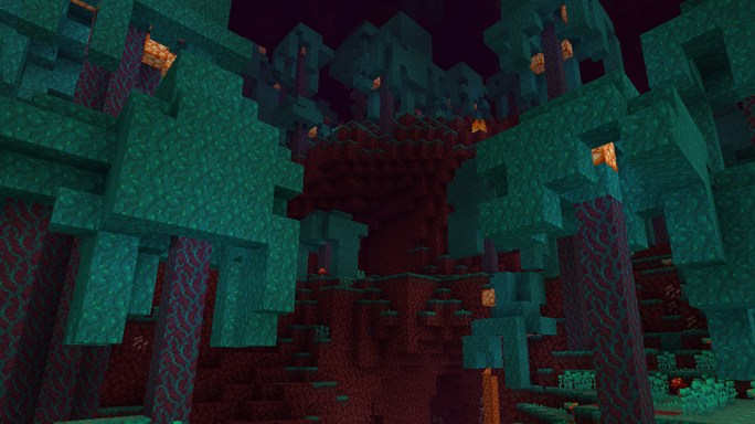 Image result for minecraft netherite