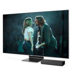samsung flat screen tv wiring diagram [ 1200 x 675 Pixel ]