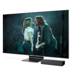 4k samsung tv wiring diagram [ 1920 x 1080 Pixel ]