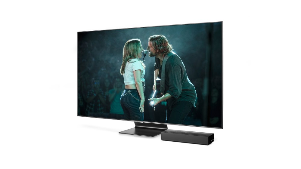 medium resolution of 4k samsung tv wiring diagram