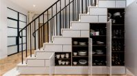 16 under stair storage solutions | Real Homes