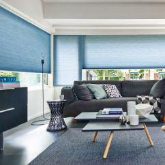 Living Room Windows Ideas Tropical Design 11 Window Dressing Real Homes By Sarah Warwick December 2018