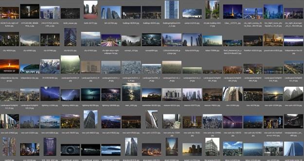 x6H3TjgkzkYBxeGBgBpfVh Build a complex 3D sci-fi scene in Blender Random
