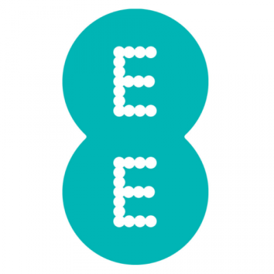 iPhone 6 deals on EE
