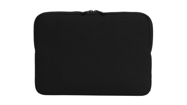 x9BGWWZCdeiEsQqcGWhDNK The best laptop bags in 2018: top laptop backpacks, sleeves and cases Random