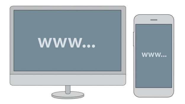 x9zW5js7aVKmhpYZ69dHnW 10 ways to avoid cross-browser compatibility issues Random