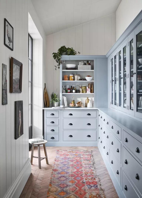 texture in interior design