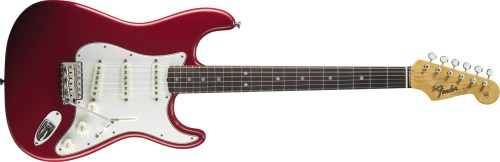 small resolution of review fender american vintage series stratocaster and telecaster guitarworld