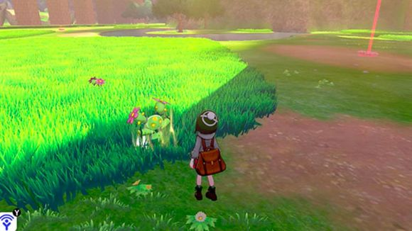 Image result for pokemon sword and shield""