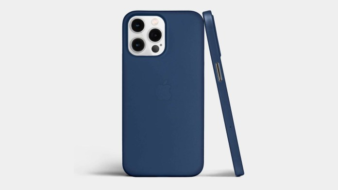 Totallee iPhone 13 Pro Max Case is the best iPhone 13 pro max case