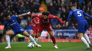 Chelsea vs Liverpool live stream watch FA Cup