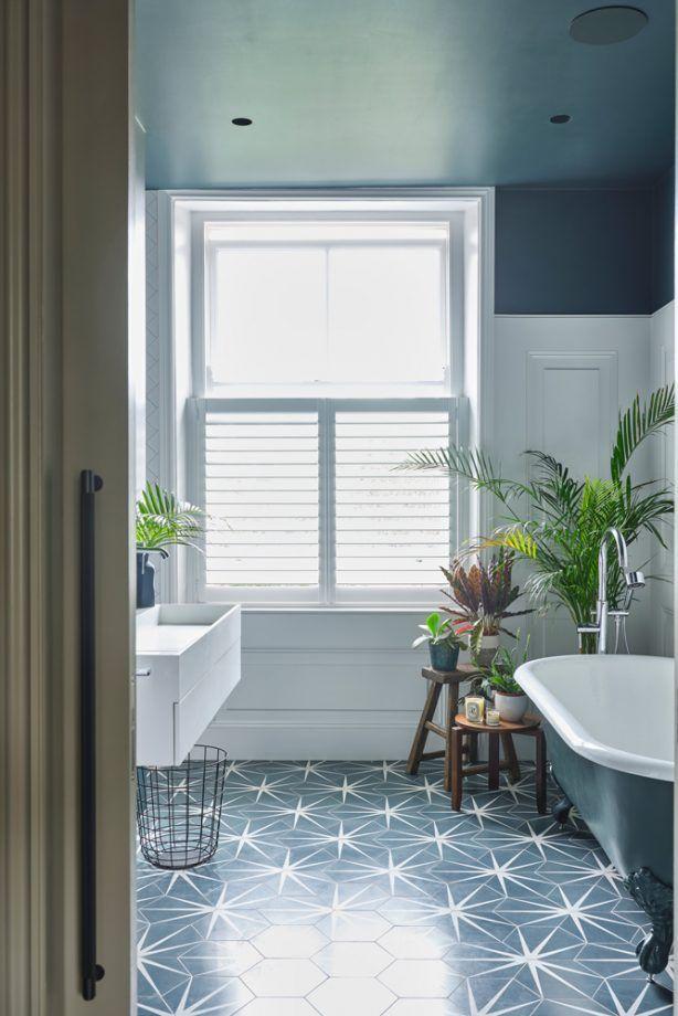 bathroom floor tile ideas bathroom