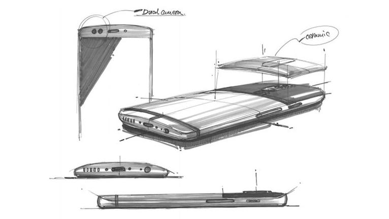 OnePlus 4