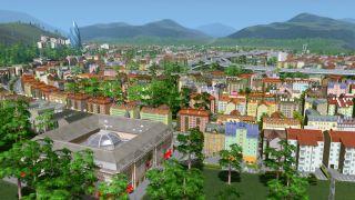 my little city kostenlos spielen # 13