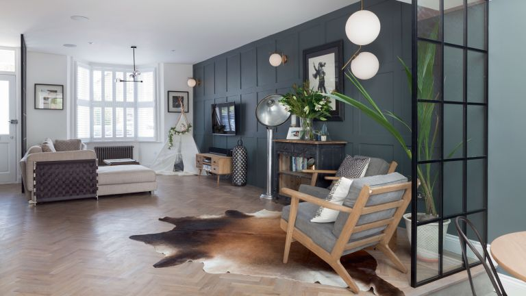 9 Amazing Victorian Terrace Transformations Real Homes