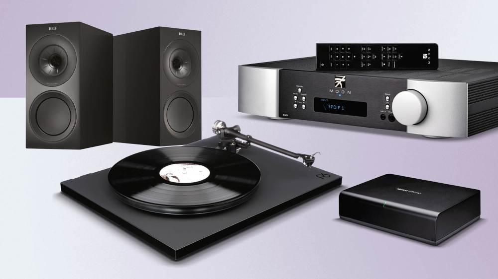 medium resolution of modern home stereo amplifier wiring diagram