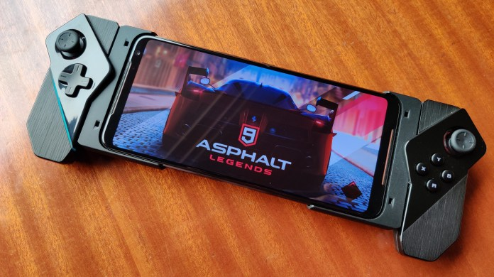 Best gaming phones in India for July 2020 | TechRadar