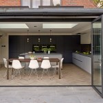 Patio Doors Everything You Need To Know Before You Buy Homebuilding
