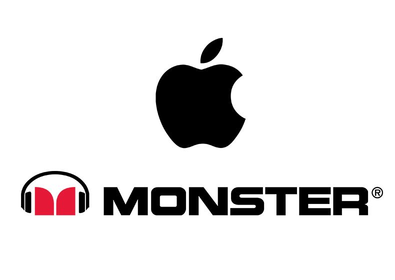 Apple boots Monster out of its 'Made for iPhone' programme