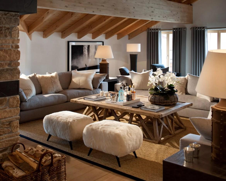 cozy living room ideas Philip-Vile