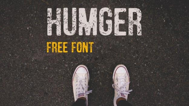 zbspdzDUBKDSeaNZqmeWr5 The 40 best free graffiti fonts Random