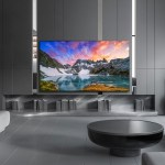 Best 75 Inch 4k Tvs Super Sized Screens Worth Buying Techradar