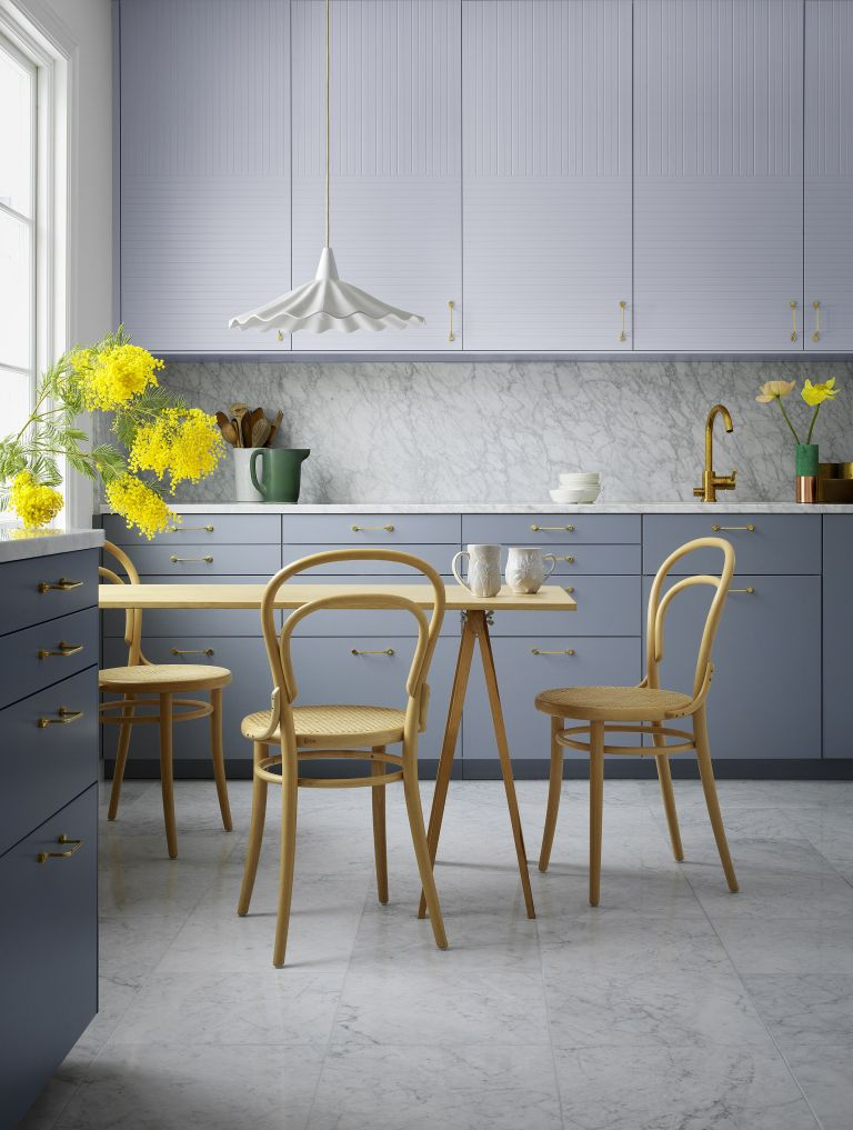 best kitchen paint primal 15 ideas for 2019 real homes todo alt text