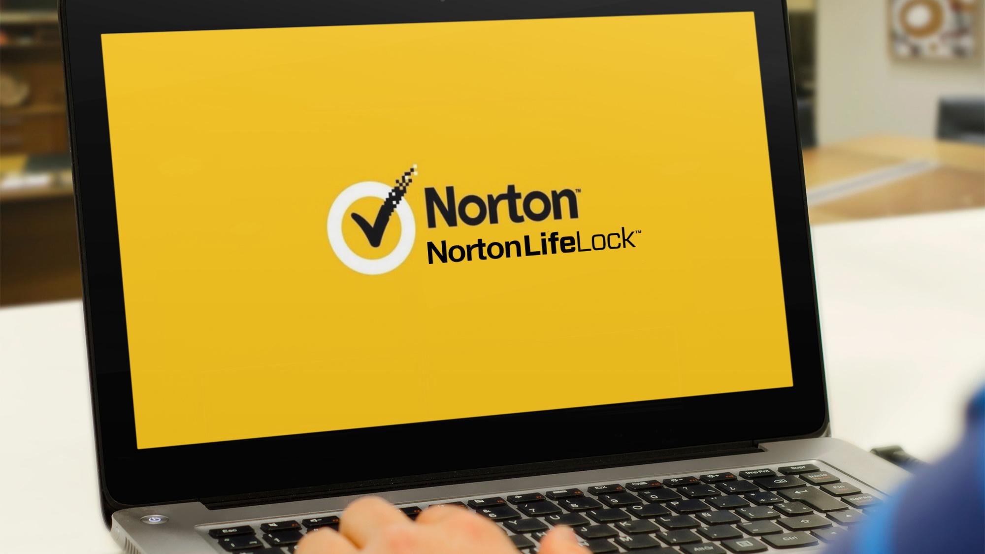 norton 360 deluxe internet security suite