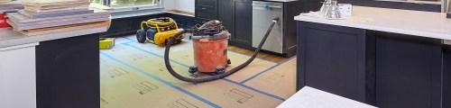 small resolution of  shop diagram vac horsepower wiring on shop vac wheels shop vac connector