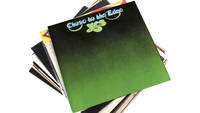 https://i0.wp.com/cdn.mos.musicradar.com/images/artist-news/yes-close-to-edge/yes-stack-cropped-460-100-200-70.jpg