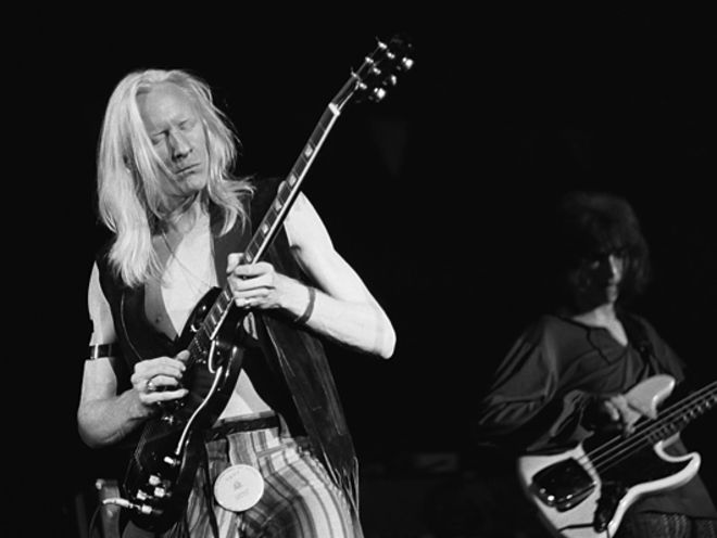 https://i0.wp.com/cdn.mos.musicradar.com/images/features/blues-week/best-blues-guitarists/johnny-winter-660-80.jpg
