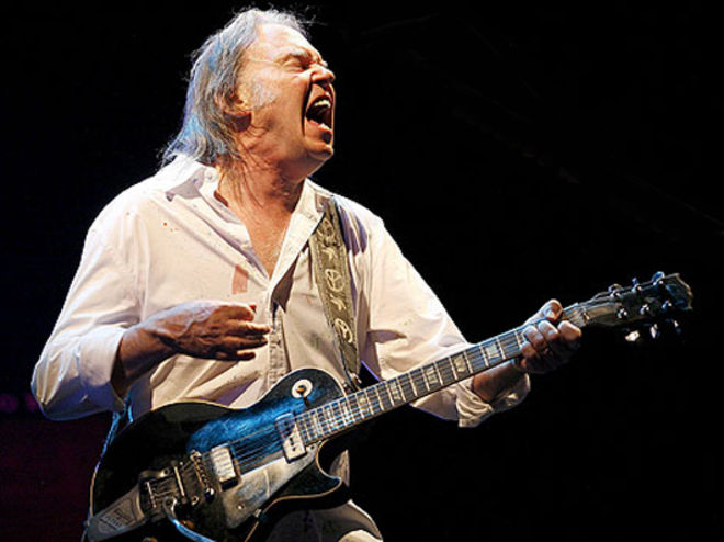 Angus Young Sg Wiring Diagram Neil Young S Ol Black My Les Paul Forum