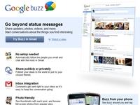 google_buzz-200-200.jpg