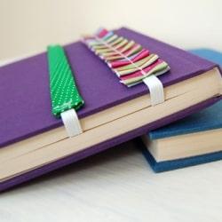 فواصل كتب أجمل أفكار و صور فواصل الكتب موسوعة
