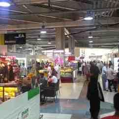Swing Chair Dragon Mart Office Jaipur أين يقع السوق الكبير في دبي موسوعة