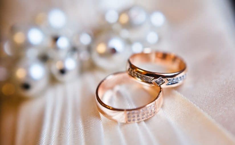 تفسير حلم الزواج للفتاة العزباء موسوعة