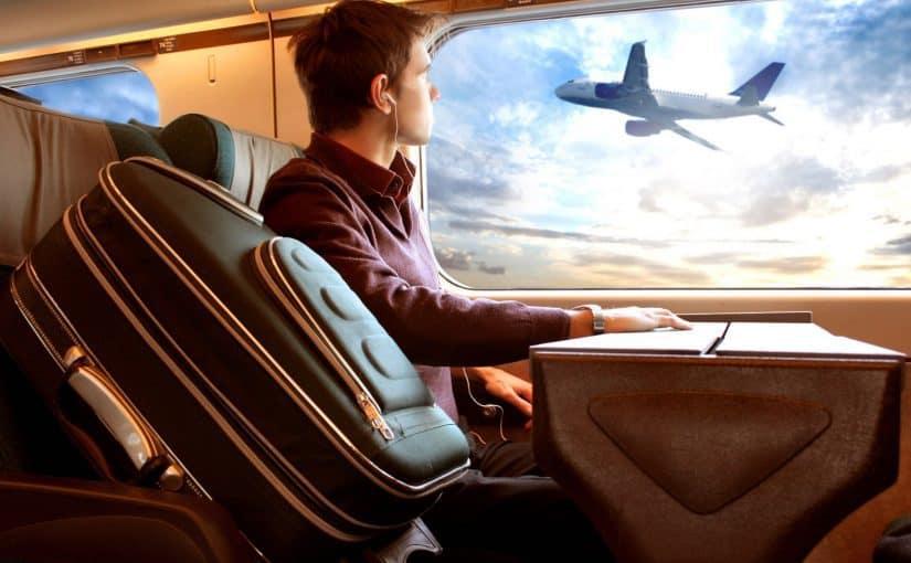 تفسير رؤية الرجوع من السفر في المنام موسوعة