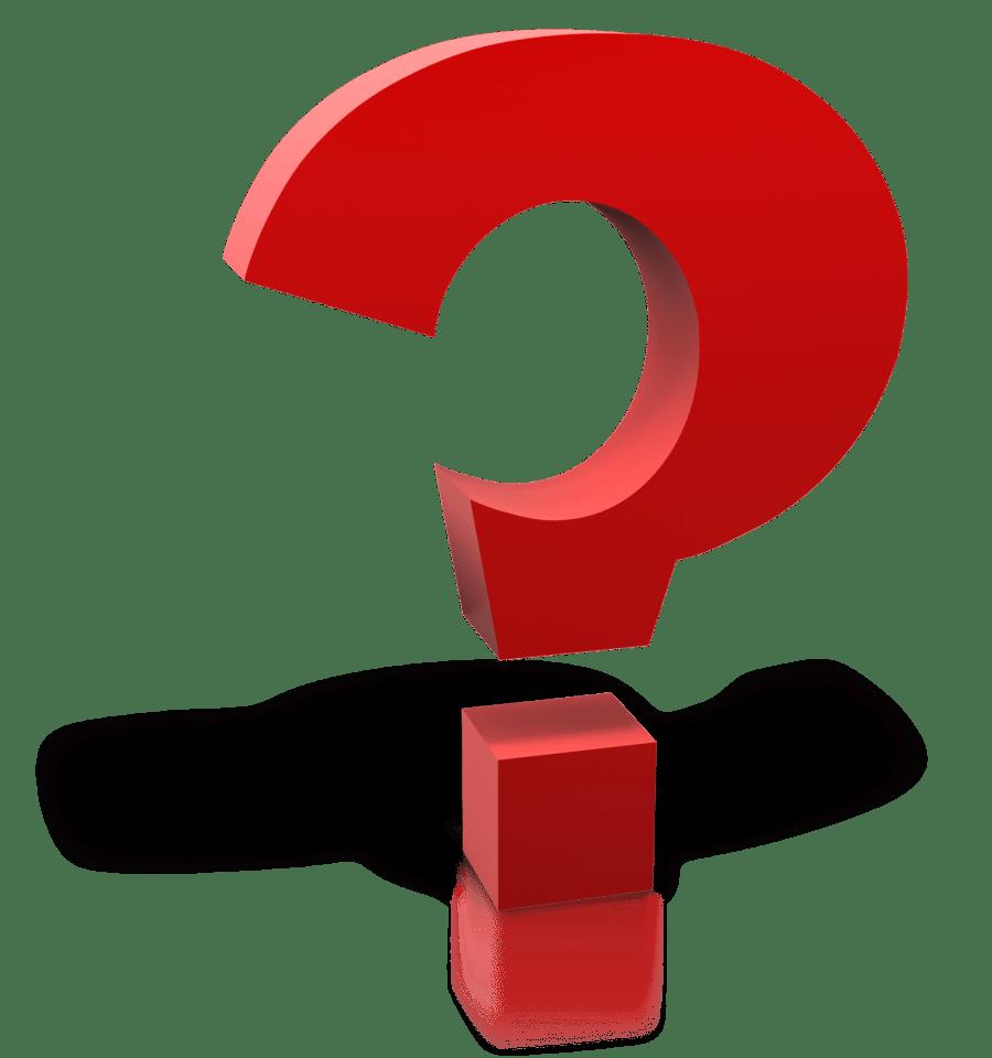 ما هي أقصر آية في القرآن واطول آية موسوعة