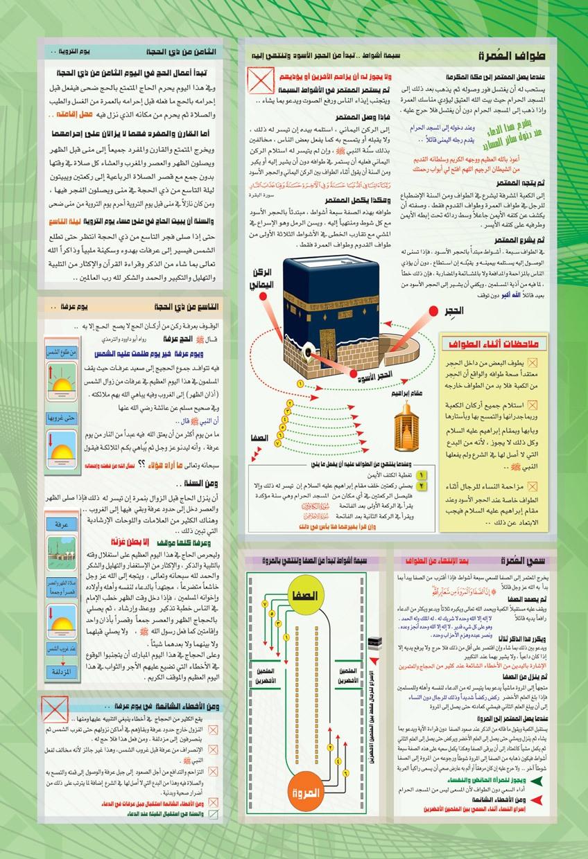 مناسك العمرة بالصور والشرح موسوعة D8546cac4 Govtjobdekho Com