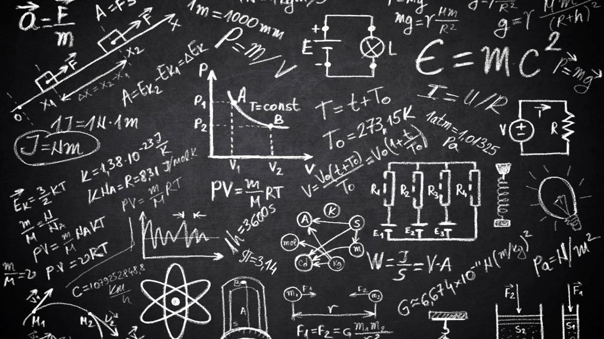 بحث عن الفيزياء للصف الاول الثانوى موسوعة